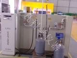 液化石油气气瓶充装培训考核模拟机