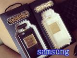 【工厂直销】手机壳 N5香水瓶手机套 iPhone5/5S TP