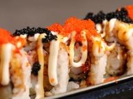 在天津开一家寿司店赚钱吗,加盟费大概多少钱
