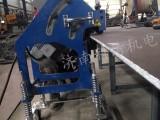 河北厂家直销GBM-12C型上坡口加工自动行走钢板坡口机