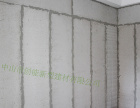 深圳建筑墙体材料安装公司就找创能新型建材