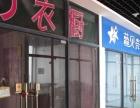 汇金财富广场2楼出租(紧邻天井)