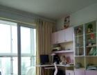 市南麦岛沿海 碧海花园四室精装拎包入住 近台湾花园银都花园