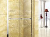 艺根淋浴房 实惠的双玻安全淋浴房要到哪买