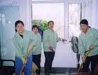 开荒保洁 清洗地毯 地板打蜡 瓷砖美缝 洗窗帘沙发