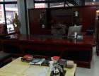 广州办公家具出售 广州二手办公家具市场