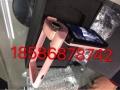 贵阳分期买卡西欧数码相机Tr600等各种型号办理地址