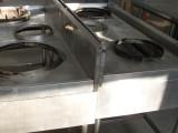 昌北回收二手厨具 回收旧厨具 酒店厨具设备回收
