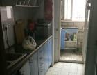 南苑北里小区 租房 24平带大阳台超划算男女不限