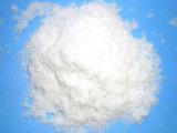 批发供应四硼酸锂 工业级无水四硼酸锂 高