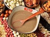 减肥食品-酵素粉-OEM/ODM代加工