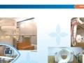 专业设计产品画册、企业画册、招商画册