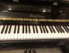 解放碑长江乐器城珠江钢琴自用搬家转让 送琴凳琴罩多张细节照