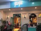 武汉花树餐厅加盟 花树餐厅加盟费多少钱