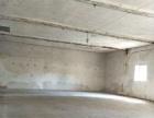 广瑞路 野花园 仓库 300平米