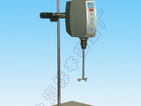 上海标本模型厂 BOS60-S 数显恒速电动搅拌机