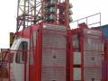 室外电梯出售北京室外电梯出售山东室外电梯出售室外电梯出租