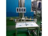 白酒过滤机 过滤机生产厂家 好用的酒类过滤设备