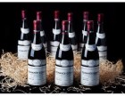 郑州回收康帝 回收罗曼尼康帝酒 红酒回收多少钱?