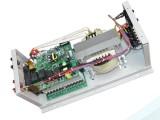 太陽能逆變器離網逆變器車載逆變器