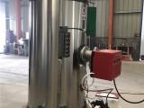 燃油蒸汽发生器lp低水位保护,厂家直销
