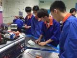 电工,焊工,职业考证