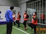 杭州下城区中考体育特长生