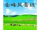 赤峰风景线旅行社