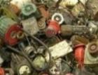 淄博市高价回收废旧电瓶、、、