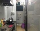 番禺桥南日租月租一室一厅两室一厨一卫60一天