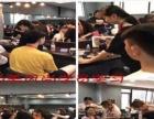 北京化妆、美甲、半永久、一对一彩妆培训学校包就业