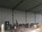 南寨 尖草坪 厂房 6000平米 手续齐全