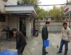 青浦区监控安装,报警系统安装施工