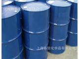 上海98%工业级氯化亚锡 火爆热销中 量