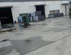 芙蓉北路 厂房 6000平米 可分租