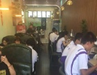 个人转让广开街 盈利中快餐店转让 设备齐全 紧邻南开中学