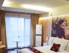 下沙 酒店转让 旅馆宾馆 商业街卖场