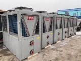 苏州回收办公家具家电二手空调上门回收