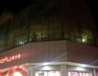 宁蒗县商贸街整栋房子出租!!!