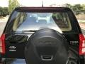 奇瑞瑞虎2012款 1.8 手自一体 豪华型 个人用车保养好 自