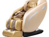 丁阁仕智能按摩椅,优质耐用的按摩椅深受广大用户的追捧