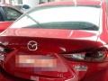 马自达 3昂克赛拉三厢 2016款 1.5 自动 豪华型低首付百