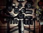 记录感动瞬间,天津较好的摄像团队-高山影像