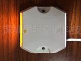 高速led诱导 led诱导标隧道专用 涵洞内照明诱导