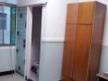 永康东站高镇商业区精装修单身公寓