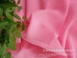 厂价直销 夏季热销120D雪纺面料 6060#裙面料 ?料 现货