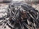 桂林电缆电线不锈钢回收
