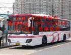 德清到惠州的汽车客车在哪上车票价多少