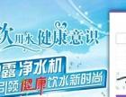 安庆软件开发,专业软件定制开发