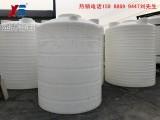 宁波6吨水箱6立方水箱滚塑工艺制造经久耐用